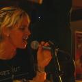 Soirée rock&pop jeudi 18 octobre à Al Dente.